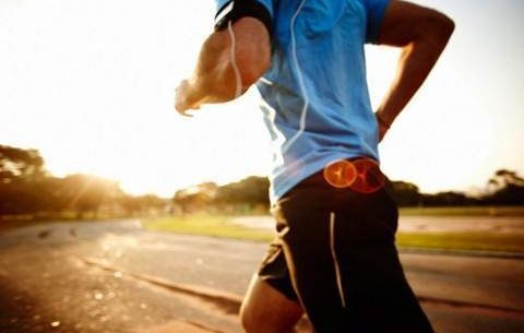 Dicas para prevenir a morte súbita em atletas