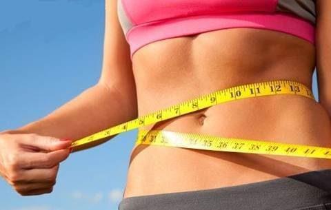 Dicas para reduzir a gordura corporal
