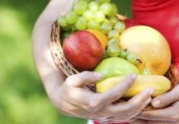 3 dietas desintoxicantes que funcionam