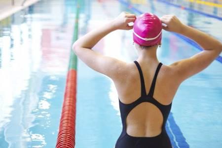 esporte e asma 1