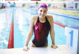 Os asmáticos podem praticar esporte?