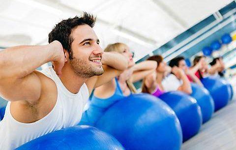 Exercício físico contra a demência