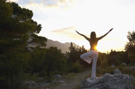 ioga 1