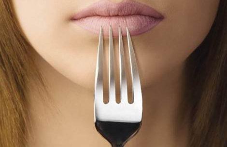 Saiba mais sobre a dieta das calorias negativas
