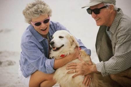 terapia com cães 3