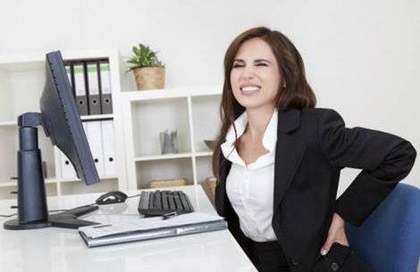 4 consequências de ficar muito tempo em frente ao computador