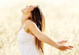 4 dicas para melhorar a autoconfiança