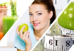 4 dicas para perder peso rápido sem fazer dieta
