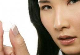 Como usar aspirina para tratar a acne