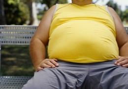 Fatores que nos conduzem a obesidade