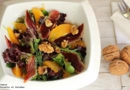 Receitas saudáveis para incluir frutas secas em sua dieta
