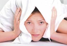 Como evitar a insônia com remédios naturais