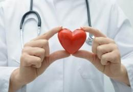 Os sinais de um ataque cardíaco