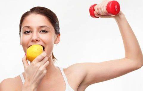 5 erros cometidos depois de fazer exercícios