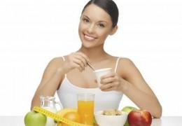 7 alimentos que causam celulite e que devem ser evitados