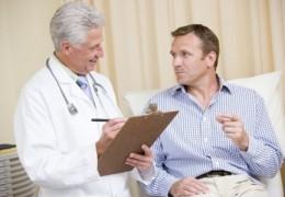Remédios naturais para a próstata
