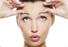 Dicas para evitar rugas no rosto