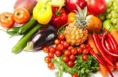 Evite arritmias cardíacas com uma dieta equilibrada