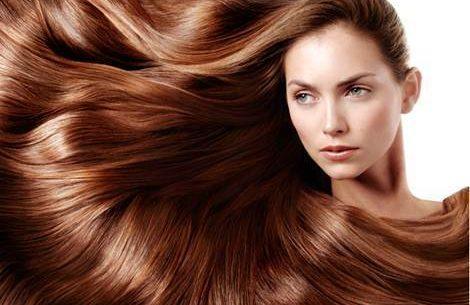 Vitaminas para o crescimento do cabelo