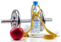 10 coisas que devemos fazer para ter uma vida saudável