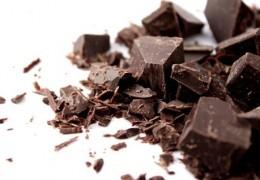 5 benefícios do chocolate para o cérebro