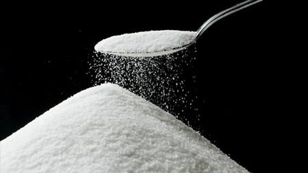 Aventura saudável e difícil de uma família que decidiu ficar um ano sem comer açúcar