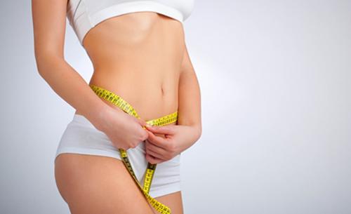 Como combater a obesidade