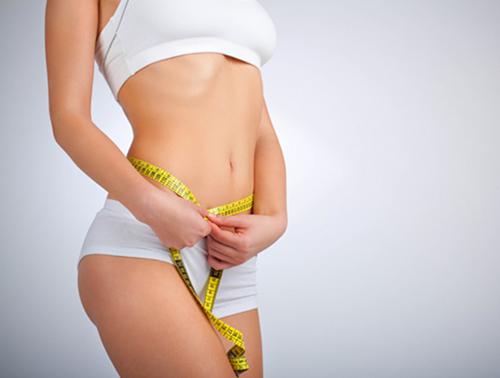 Como combater a obesidade-1