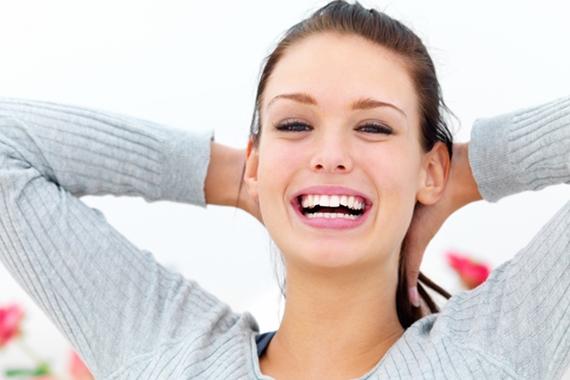 Mitos e verdades sobre a higiene bucal-1