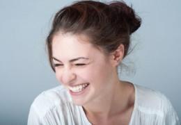 Mitos e verdades sobre a higiene bucal