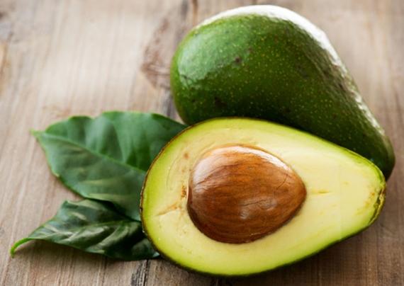 Razões para comer mais abacate-1