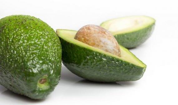 Razões para comer mais abacate-2
