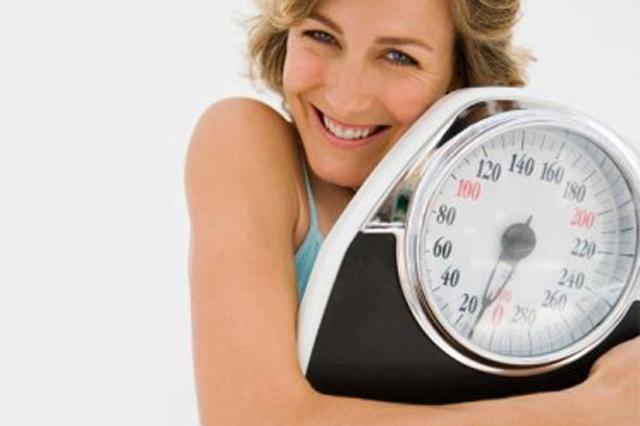 Vitaminas para engordar com saúde