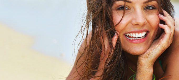 Como melhorar a aparência dos seios