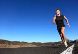 Dicas para começar a realizar atividade física