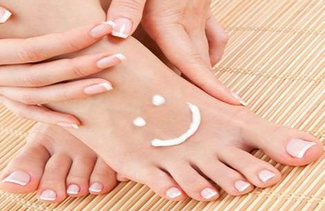 O mal odor nos pés e dicas para evitá-lo