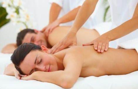 Exercícios de relaxamento muscular