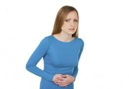 Por que o fígado inflama?