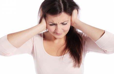 Tratamentos alternativos para dores de ouvido