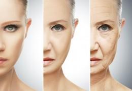 7 alimentos que te envelhecem