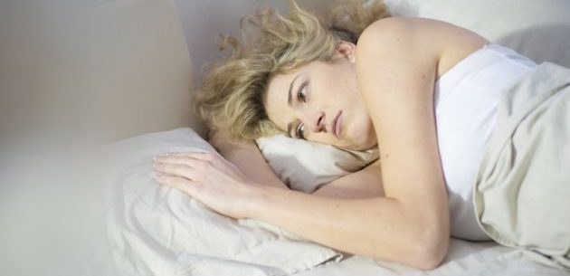 7 grandes diferenças entre a depressão masculina e feminina