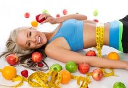 As dietas milagrosas: O inimigo do peso ideal