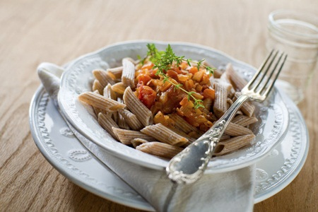 Cinco razões para não eliminar os carboidratos da dieta