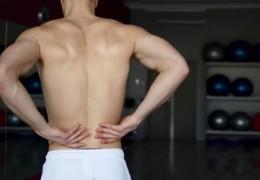 Como identificar e tratar as lesões musculares