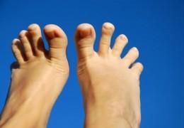 Corredores: Conselhos para cuidar das unhas