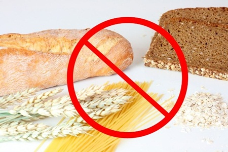 Dia Internacional do celíaco: Dicas para uma dieta equilibrada, sem glúten