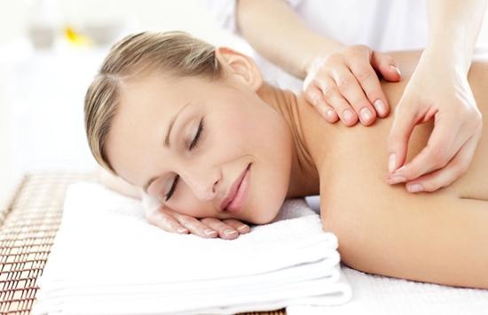 Formas naturais de aliviar a dor nas costas-3