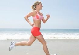 O que fazer antes dos exercícios?