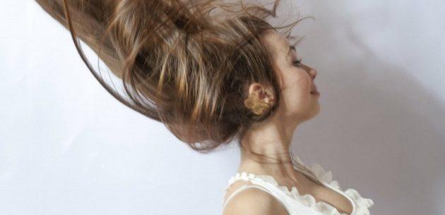 Alternativas para parar de usar shampoo e ter cabelos saudáveis
