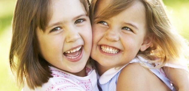 Benefícios dos abraços para a saúde